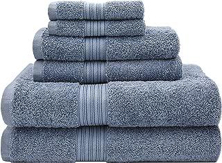 Best baltic linen towels Reviews