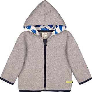 BEZLIT Baby M/ädchen Pullover Sweatjacke 21241