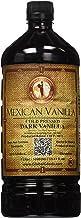 Cold Pressed Dark Vanilla, 1 Liter