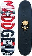 Madd Gear Complete Skateboard