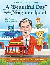 یک روز زیبا در همسایگی: شعرهای آقای راجرز