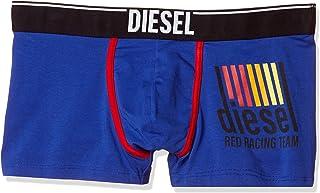 Diesel Men's UMBX-Damien Boxer-Shorts