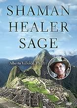 Shaman Healer Sage