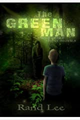 The Green Man and Other Short Stories Kindle Edition