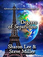 two degrees of separation