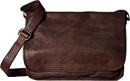 Scully Solvang Workbag