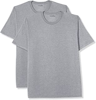 Best light grey t shirt Reviews