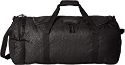 Dakine Womens EQ Bag 74L