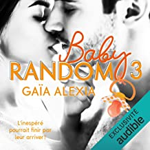 Baby random 3: Baby random