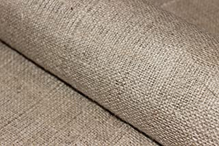 Burlapper Burlap Fabric, 40