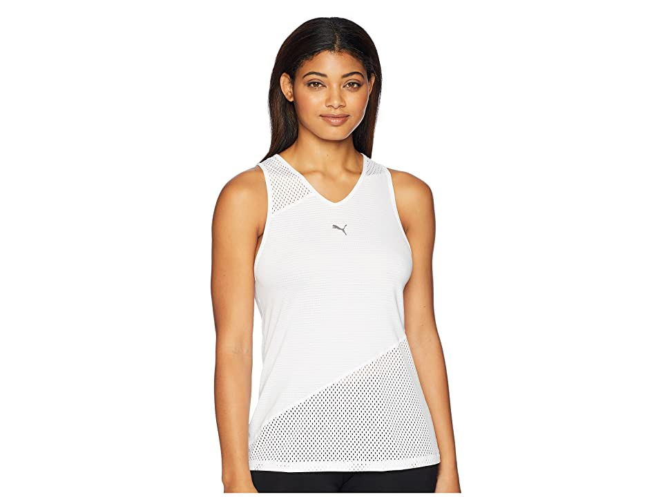 c098a2c03cd49 PUMA T-Shirts and Tank Tops - Women s