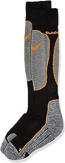 Calcetines de esquí para adultos, multicolor