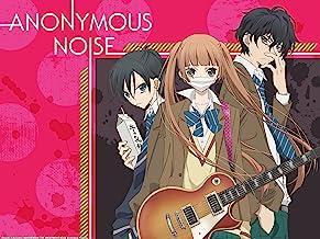 Anonymous Noise - Season 1