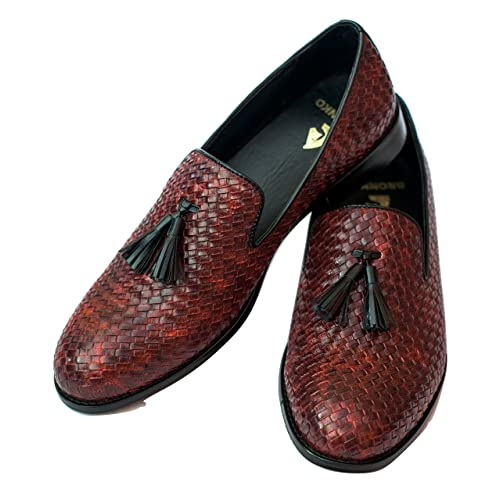c467eca361e Tassel Shoes  Buy Tassel Shoes Online at Best Prices in India ...