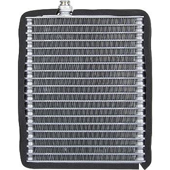 Spectra Premium 1010234 Air Conditioning Evaporator