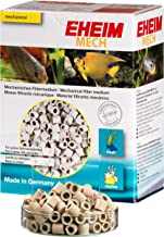 Eheim AEH2507051 Mech Filter Media for Aquarium, 1-Liter