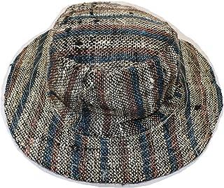 Yhuisen Sombrero de Moda Otoño Moda de ala Ancha Moda Femenina Sombrero de Copa Gorra de Jazz Invierno Sombrero de Fedora Gorras de Lana 2018 Sombreros Negros para Mujeres Ciclismo