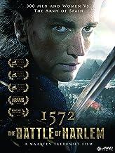 1572: The Battle of Harlem