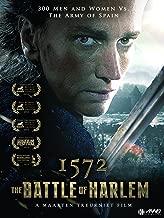 Best revolutionary war pirates Reviews
