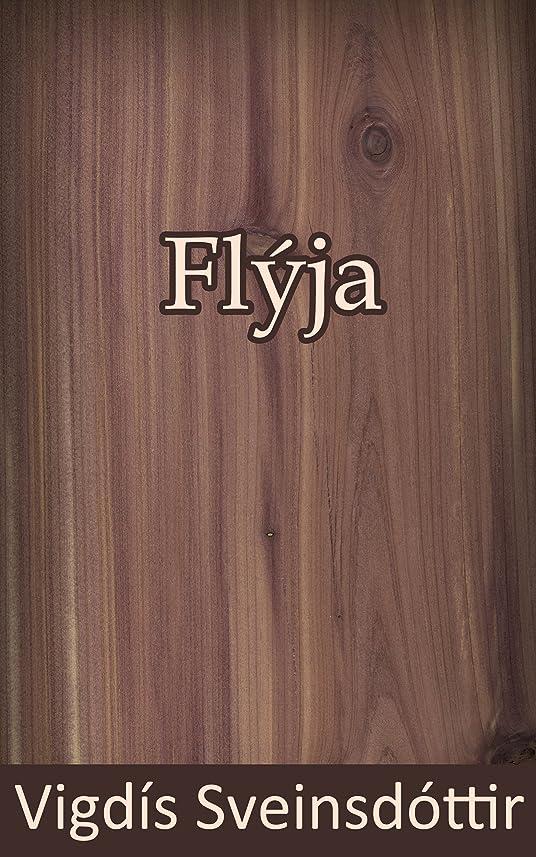 Flyja (Icelandic Edition)