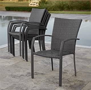 Best outdoor ranch furniture Reviews