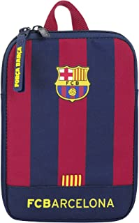 Amazon.es: fundas fc barcelona - FCB