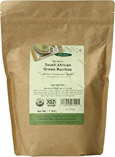 Best rooibos tea pictures Reviews