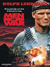 Best men of war movie Reviews