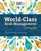 World-Class Risk Management for Nonprofits