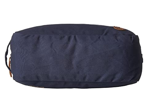 Navy Fjällräven Bag Gear Fjällräven Large Bag Large Gear 0xPnwgx