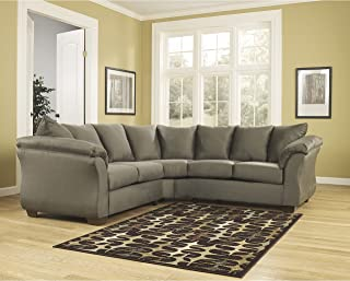 Best l shaped couch ashley furniture Reviews
