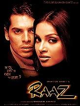 Best raaz 3 hindi film Reviews