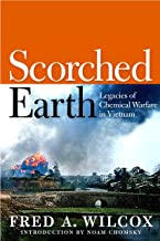 Best scorched earth warfare Reviews