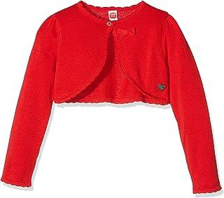 Unisex Abajo Chaqueta Invierno Chaqueta con Capucha de Niños - Ligero Calentito Impermeable Abrigo Down Jacket para Niño Niña Abrigo plumas Chaqueta primavera Todo de Rojo 3 4 5 6 7 8 9 10 11 12 13 14 años