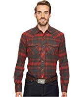 Ariat - Tahoe Retro Shirt