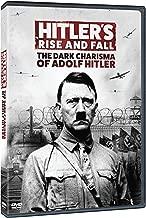 Hitler s Rise & Fall: Dark Charisma DVD