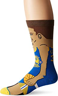 Best stance steph curry socks Reviews