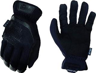 Mechanix Wear FastFit Tactical Gloves, Large, Convert