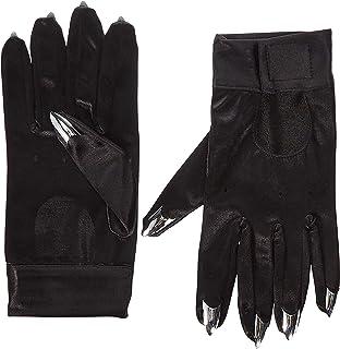 Leg Avenue Inc Women's Motorcycle Gloves