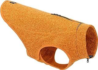 Kurgo K9 Core Dog Sweater | Year-Round Sweater for Dogs | Dog Fleece Vest | Knit Fleece Pet Jacket | Fleece Lining | Light...