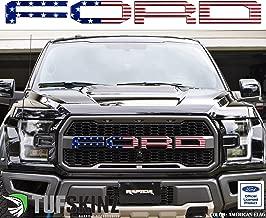 Best american flag raptor grill Reviews