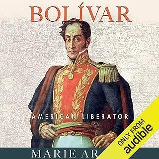 Best simon de bolivar Reviews