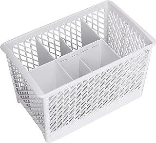 Whirlpool 99001576 Basket