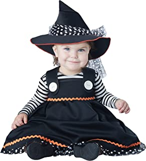 Best baby girl halloween costumes 24 months Reviews