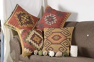 large kilim cushions
