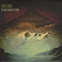 Best the view is worth the climb Reviews