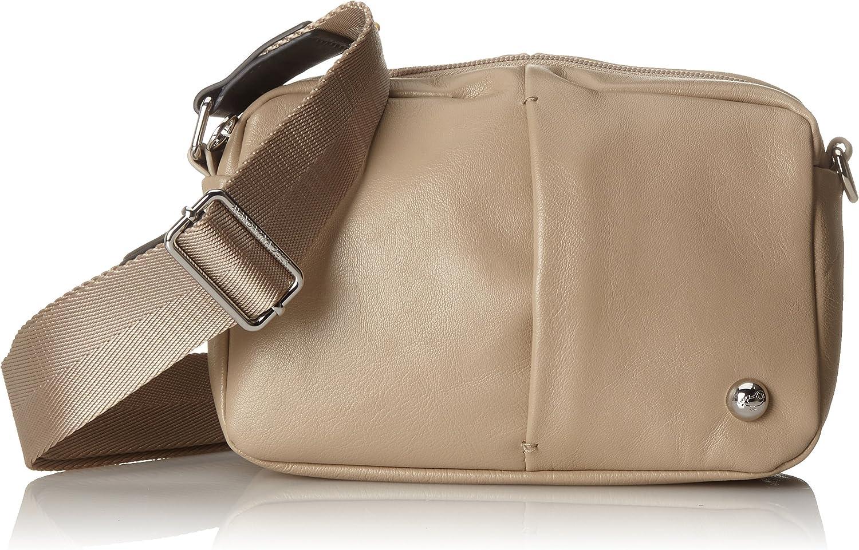 Mandarina Duck Women's Duck Ball Tracolla Shoulder Bag