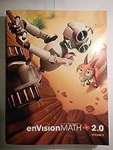 Best envision math 2.0 texas Reviews