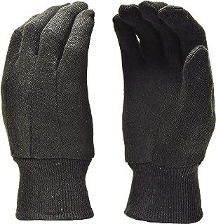 Best cotton garden gloves Reviews