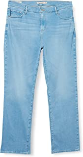 Levi's Plus Size Jeans para Mujer